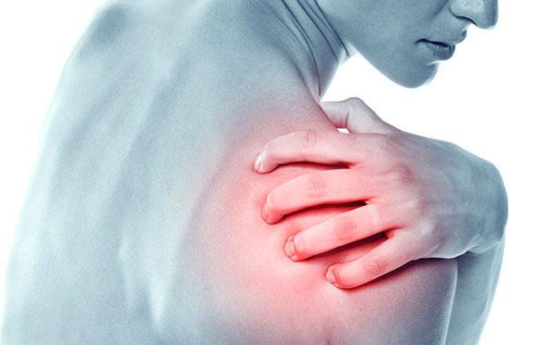 Замороженное плечо. Как и чем лечить капсулит плечевого сустава