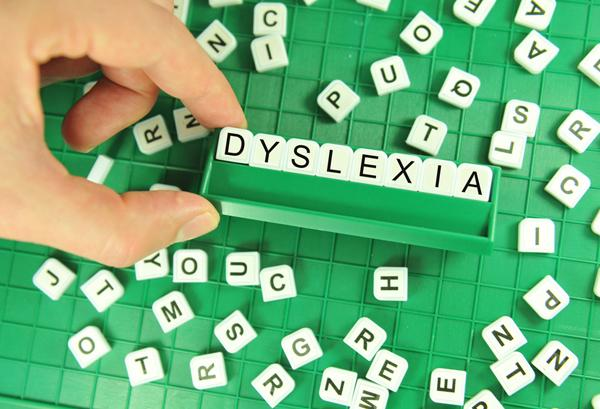 Дислексия: причины, диагностика, симптомы, коррекция