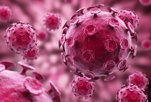 Лейомиосаркома: лечение, прогноз