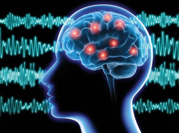 Электроэнцефалография мозга: для чего и как проводится