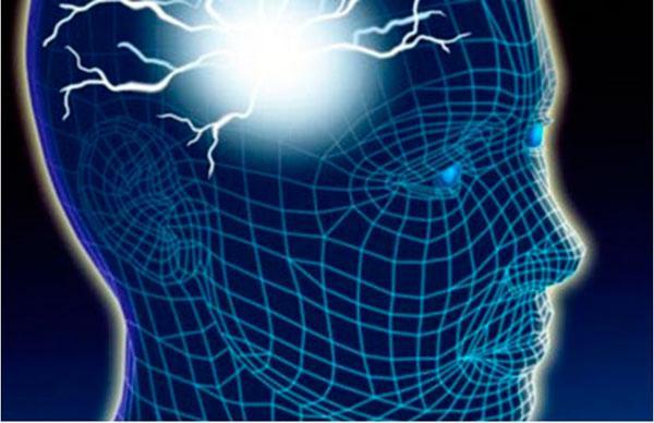 общие сведения об эпилепсии