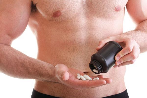 нормальный уровень холестерина у женщин после 50