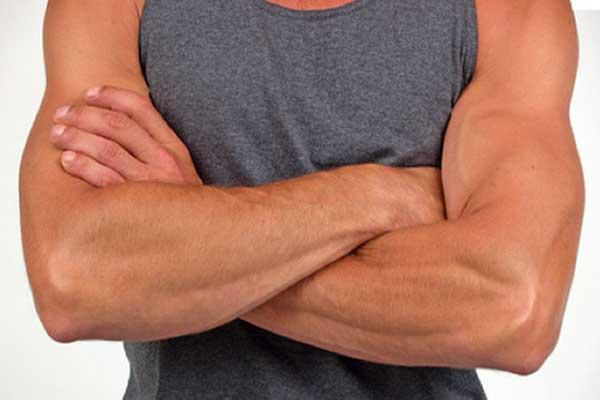 гормональная терапия тестостероном