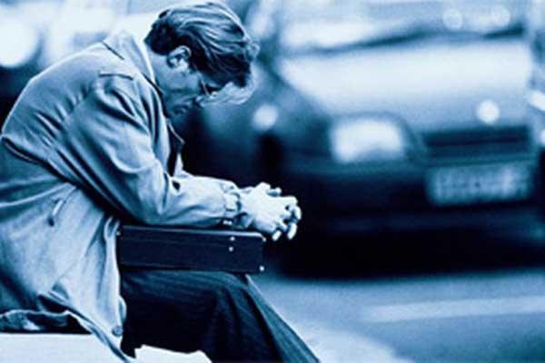 Картинки по запросу мужчины депрессия картинки