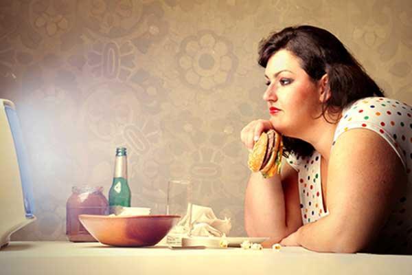 Похудеть Без Лекaрств И Диет