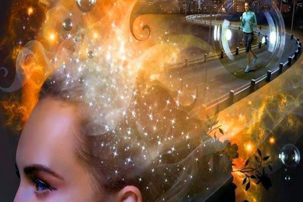 Семь необычных способов стимулировать мозг