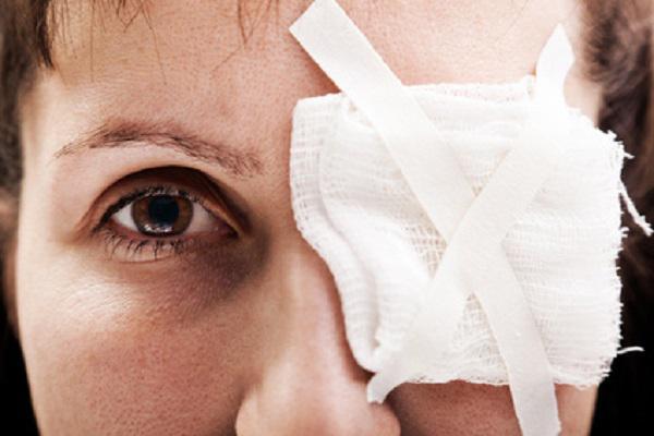 Бронхит у ребёнка симптомы лечение