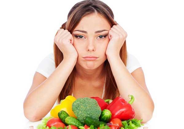 как быстро похудеть летом в домашних условиях