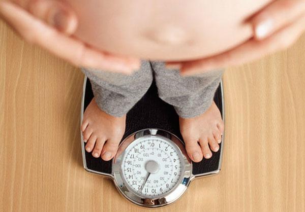как быстро похудеть после третьих родов