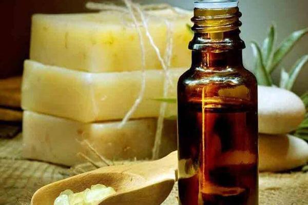 Народные средства против инфекций кожи и мягких тканей