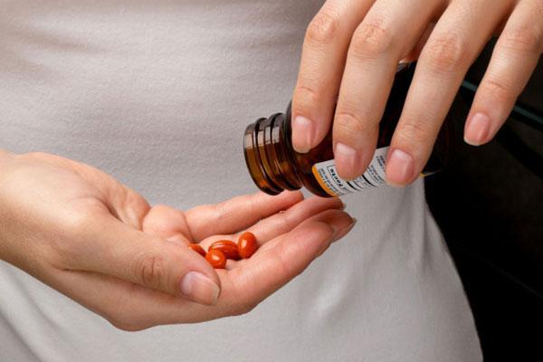 Варикоз лечение перекисью отзывы