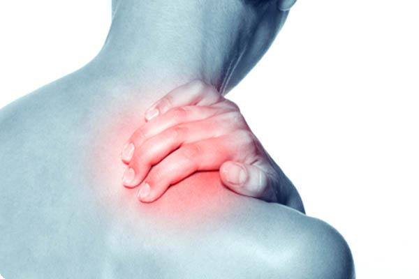 Мышечные боли при гриппе