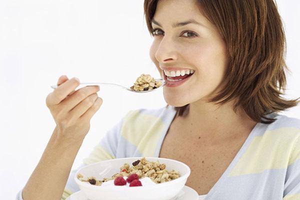 диета чтобы понизить холестерин в домашних условиях