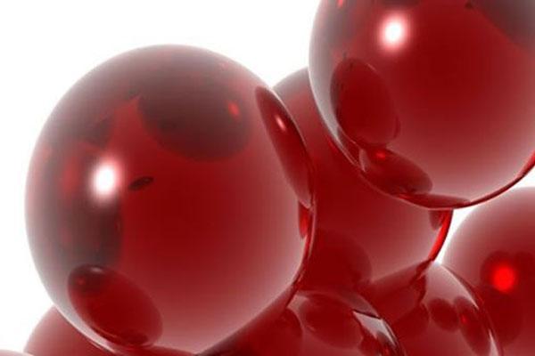 ресус фактор крови