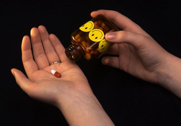 Антидепрессанты: как применять, меры предосторожности
