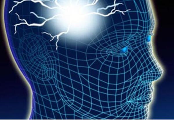 оказание первой помощи при эпилепсии