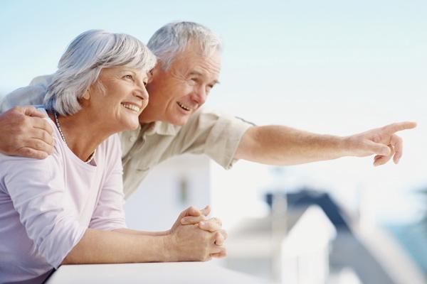 Секреты долголетия и здоровья