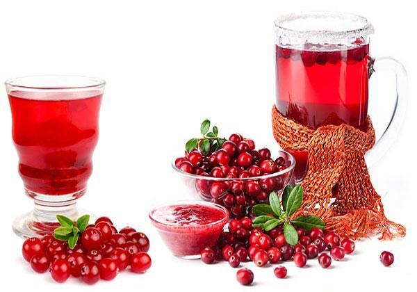 http://moskovskaya-medicina.ru/sites/default/files/styles/600/public/field/image/sok-mors-z-klyukvy.jpg?itok=hVJG95cv