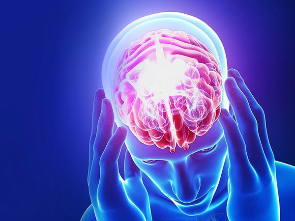 Головная боль: типы, симптомы, причины, лечение