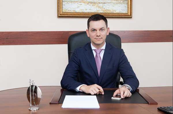 Директор ГБУЗ «Научно-практический центр медицинской радиологии» Морозов Сергей Павлович