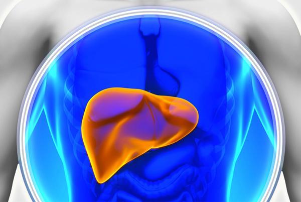 Гепатомегалия печени: признаки и лечение