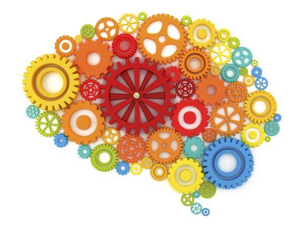 Нейропсихология и нейропсихологическое тестирование
