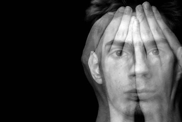 что такое болезнь шизофрения