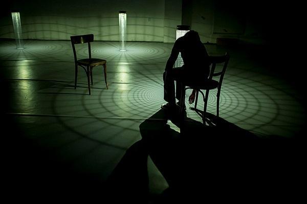 Причины возникновения депресивно-маниакального психоза