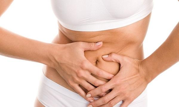язва желудка: симптомы