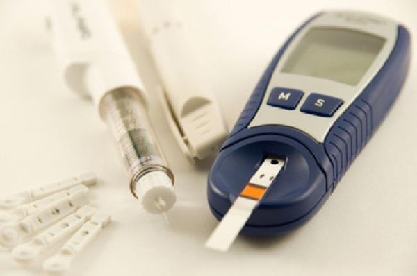 как определить диабет