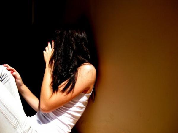 Фригидность женщина избегает секса