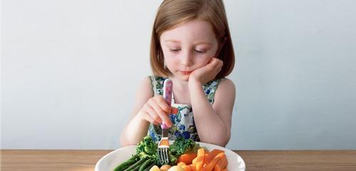 безглютеновая диета для детей с аутизмом