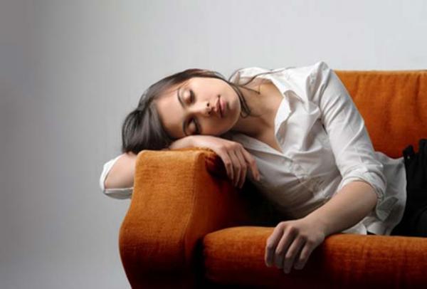 синдром хронической усталости форум на сайте