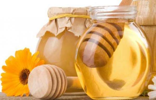 мед при диабете 2 типа