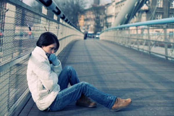 биполярное расстройство психики лечение