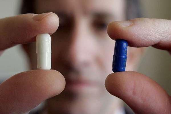 лечение депрессии антидепрессантами