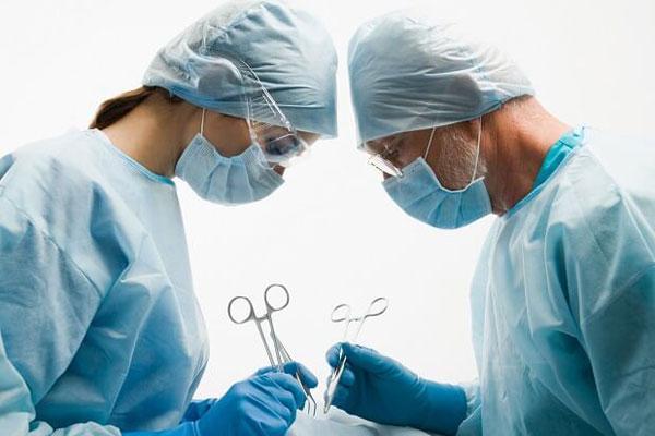 Плановая операция: в чем особенности и как правильно к ней подготовиться