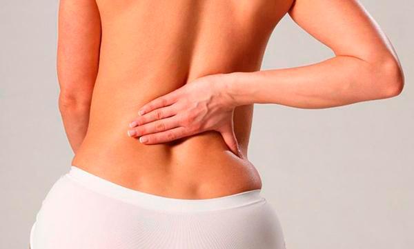 Лечение желчью остеохондроза