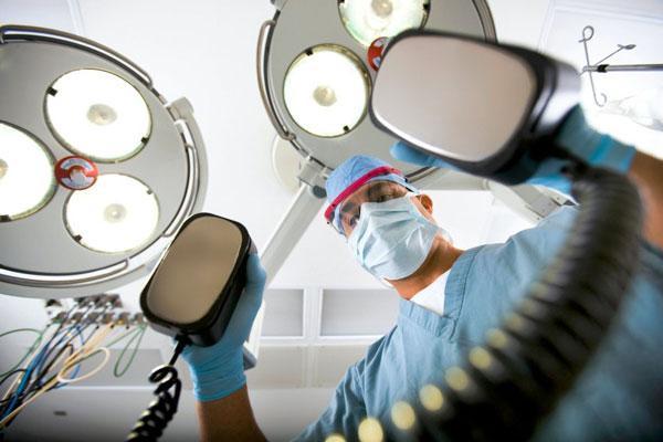 Кардиоверсия: цель и описание процедуры