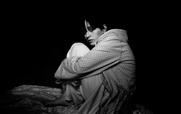 Шизофрения. Наследственность и другие факторы
