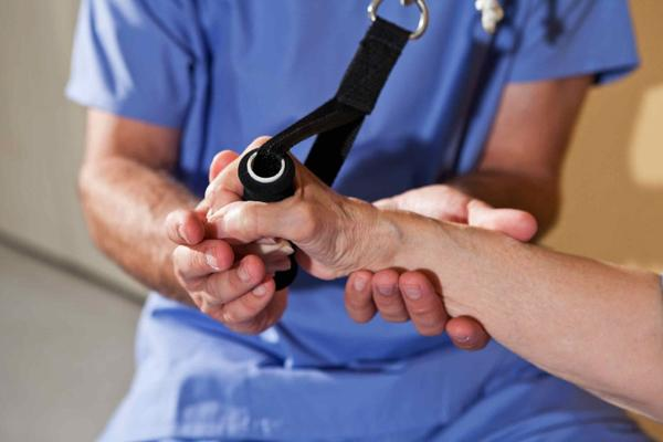 Спастичность мышц: определение, диагностика и лечение