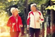 Инфаркт: физическая активность повышает шансы на выживание