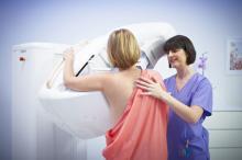 Бесплатный осмотр у маммолога-онколога