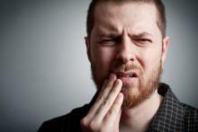 Как быстро вылечить стоматит в полости рта