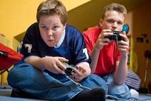 игровая зависимость опасна для здоровья