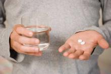 Гонорея становится устойчивой к антибиотикам