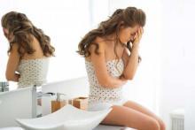 Гиперплазия эндометрия у женщин