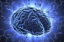 Энцефалопатия головного мозга: когда начинать волноваться?