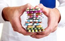 Росздравнадзор о праве на обезболивающие препараты