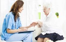 Как и чем лечить псориаз?